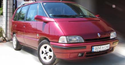 Firme DELPHIN RENT A CAR – VARNA
